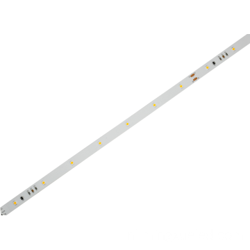 SMD2835 28 LED's / M constante stroomstrip