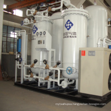 High Quality PSA Nitrogen Gas Generator Purifier