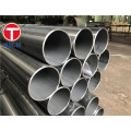 Oil Cylinders DOM Welded Carbon Steel Tube