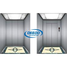 Professional Technology Building Passenger Lift