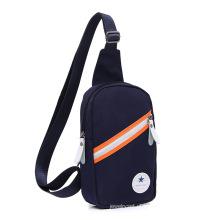 VAGULA qualidade Popular pacote exterior sacos (HL6039)