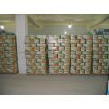 Export Standard Shandong Fresh Carrot