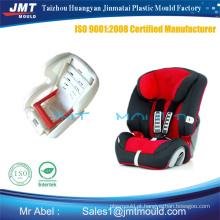 produtos de segurança para crianças molde do assento de carro da criança