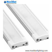 5/9 / 15W 80ra + Starre Bar LED Lineare Schrankbeleuchtung (MB-RB02)