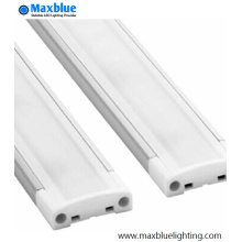 5/9 / 15W 80ra + Rigid Bar LED Linear Cabinet Lighting (MB-RB02)