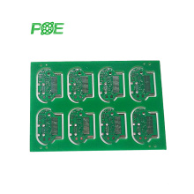 94v0 FR4 PCB Bare Printed Circuit Board PCB Boards Company