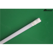 T8 Einstellbarer PIR / Radar / Bewegungssensor LED Tube Fluorescent Light