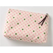PU Cosmetic Bag (LEF002)