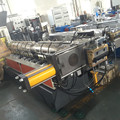 Polyethylene Masterbatch Production Line