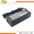19.5V 3.9A  Ac Adapter for Sony