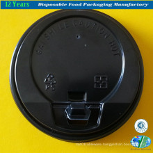 Hot Sale Plastic Lids for Coffee Cup