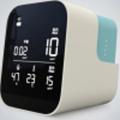 EVD88-S8- HJ3 Smart Air Environment Box