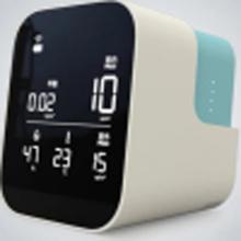 EVDKEWE88-S8- HJ3 Smart Air Environment Box