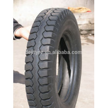 china motorcycle tires/tyre and tube price 4.50-12TT