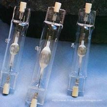 Lampe générale aux halogénures métalliques à double extrémité (ML-104)