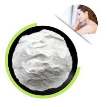 Click Food Grade Taurine Powder