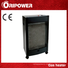 Space Portable Infrared Home Catalytic Gas Heater