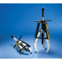 EP серия планетарный Lock & Reg Механические съемники оригинальные Enerpac (Ep-206 Ep-108)