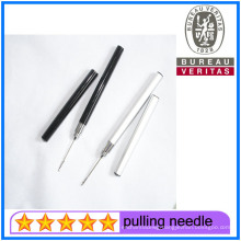 The Best Seller Puulling Needle for Hair Extension