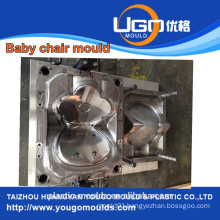 China baby chair mold maker