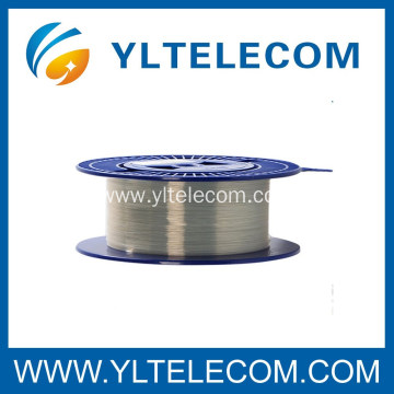 FTTH Micro G657A Invisible Indoor Fiber Optic Cable