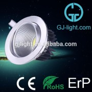 hot selling with led downlight accessories 240LM