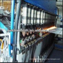 Fabricación de la alta calidad la mejor de la máquina de dibujo del alambre del buen precio