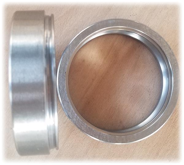 Deep Groove Ball Bearing Ring