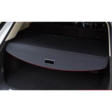 KIA Cargo Cover Retractable Trunk Shielding Shade