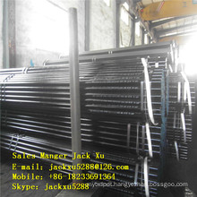 API line pipe 30 inch large diameter seamless steel pipe astm a269 304l seamless stainless steel pipe