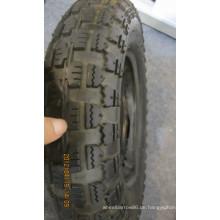 Hochwertiger Schubkarre Reifen und Schlauch
