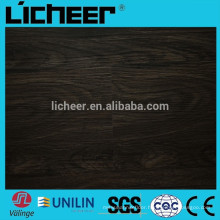 bathroom tile/living room tiles/valinge 5G/best floor tiles