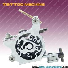 new design 8 coils tattoo machine