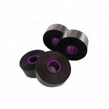Fita TTO compatível para impressora domino V100 V120i V230i V320i