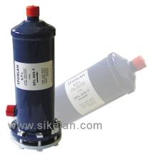 (SPL-969T) Cilindro do filtro