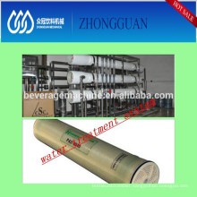 water treatment system(8T)/drinking water treatment machine