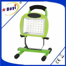 Licht, LED-Licht, Bestes bewegliches Licht, Flutlicht, Notlicht