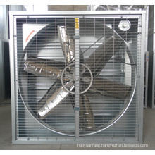 600mm Cooling Fan for Greenhouse