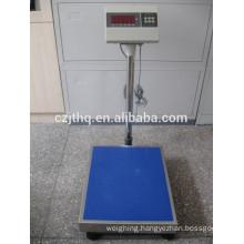 Kingtype Platform Weighing Scale