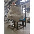 Стальной литой корпус Dosun для изготовления роботов для литья в песчаные формы
