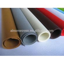 Hot selling AL-3200 S fabric making machine