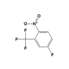 5-Fluor-2-nitrobenzotrifluorid CAS Nr. 393-09-9