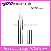 L120-B1-2 mini empty bottles for lip gloss