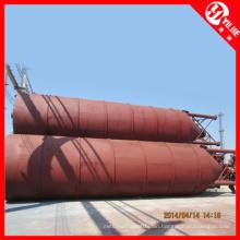 50 Ton Cement Silos Supplier