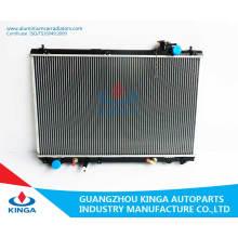 China Better Quality Auto Aluminum Radiator Car Radiator of Lexus Rx 300′01-04at