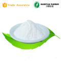 Veterinary pharmaceutical grade antibacterial drugs tiamulin hydrogen fumarate 98%