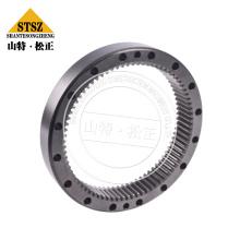 KOMATSU PC300-7 360-7 SWING CIRCLE 207-25-61100