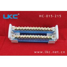 Brass Terminal Block Series/Copper Bar (HC-015)