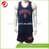 OME Service Basketball Jersey/Basketball Uniform/ Basketball clothes