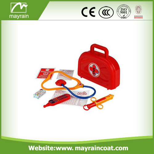 Brand Customized Safety Bags